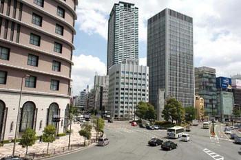 Osakasonezaki170315