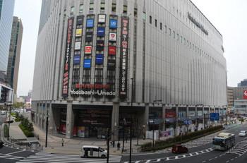 Osakayodobashi170337