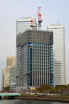Osakaobp170354