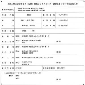 Kyotoufj170324