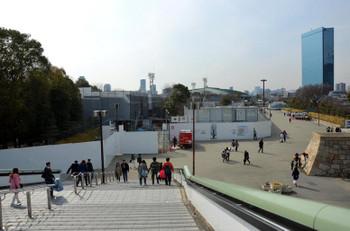 Osakaosakajo170371