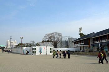 Osakaosakajo170377