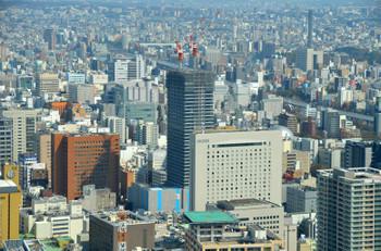 Nagoyamisonoza170411