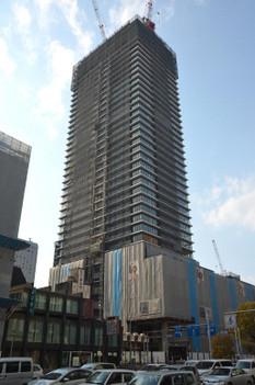 Nagoyamisonoza170414