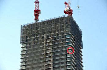Nagoyamisonoza170415