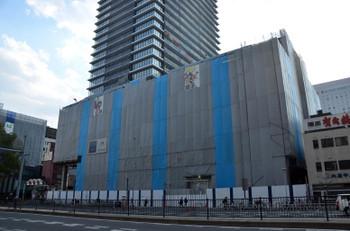 Nagoyamisonoza170419