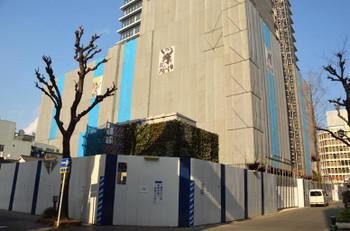 Nagoyamisonoza170421