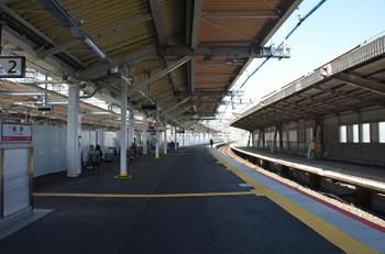 Osakashigino170412