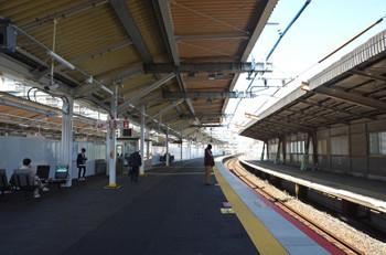 Osakashigino170418