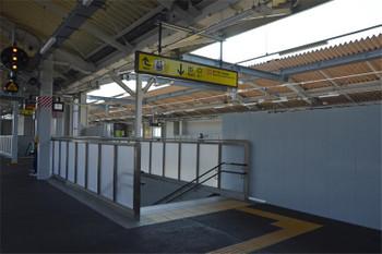 Osakashigino170423