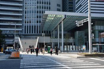 Nagoyajr170419