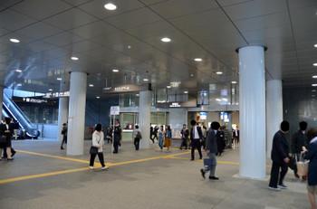 Nagoyajr170424