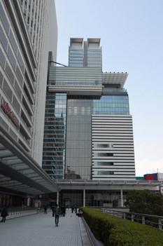 Nagoyajr170426