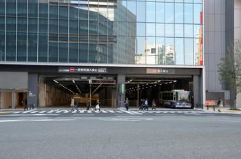 Nagoyajr170429