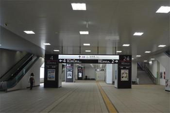 Osakashigino170452