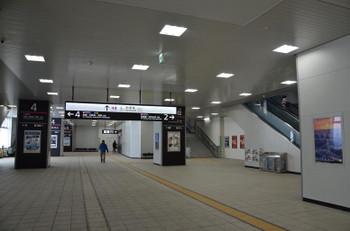 Osakashigino170456