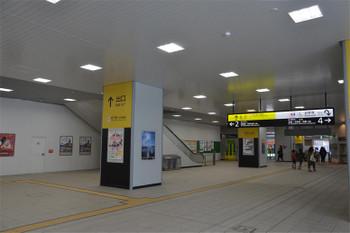 Osakashigino170457