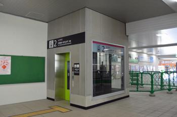 Osakashigino170458