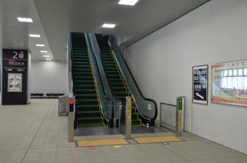 Osakashigino170459
