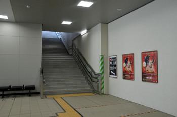 Osakashigino170460