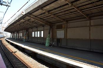 Osakashigino170472