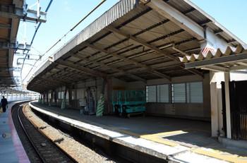 Osakashigino170476