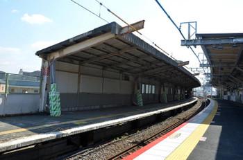 Osakashigino170477