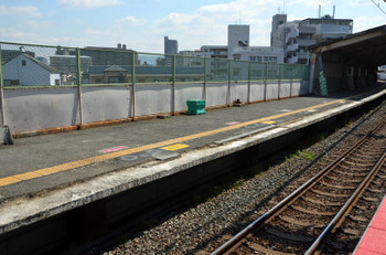 Osakashigino170478