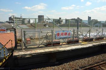 Osakashigino170480