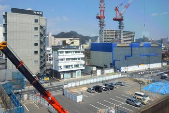 Gifuhigashi170419