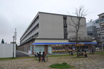 Hiroshimahitoto170421