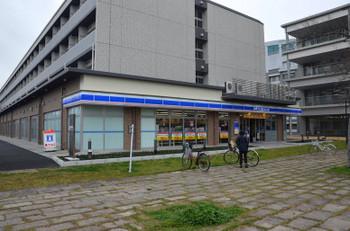 Hiroshimahitoto170422