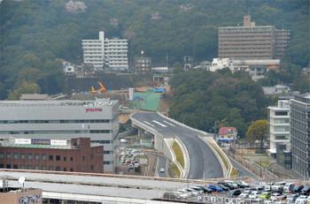 Hiroshimahighway170412