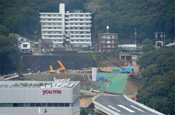 Hiroshimahighway170413