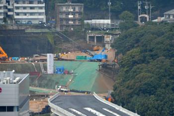 Hiroshimahighway170414