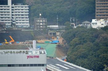 Hiroshimahighway170415