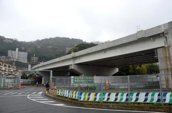 Hiroshimahighway170416