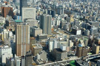 Nagoyanayabashi170411