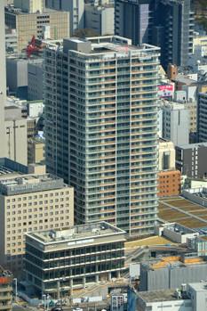 Nagoyanayabashi170413