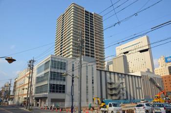 Nagoyanayabashi170418