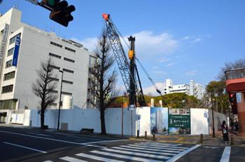 Nagoyasakae170411