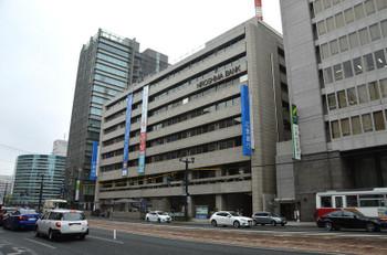 Hiroshimabank170413