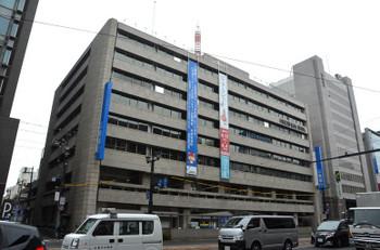 Hiroshimabank170414