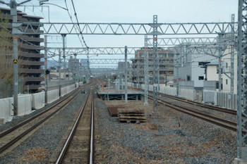 Sojiji170422