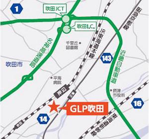 Glp170412