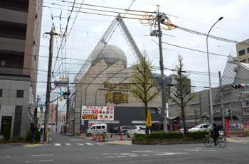 Kyotojr170412
