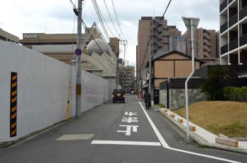 Kyotojr170414