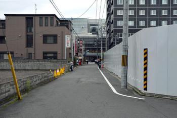 Kyotojr170416