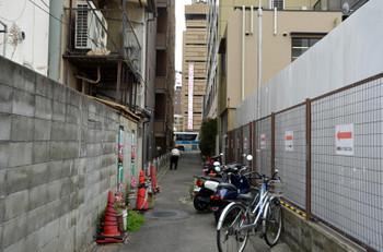 Kyotojr170421