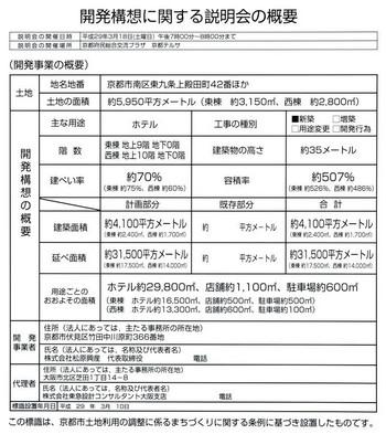 Kyotojr170423